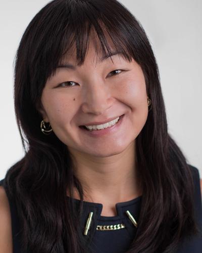 Dr. Shan Tang